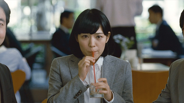 1756_nikkei_06