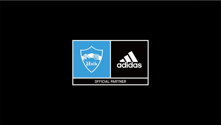 10793_adidas_ 14