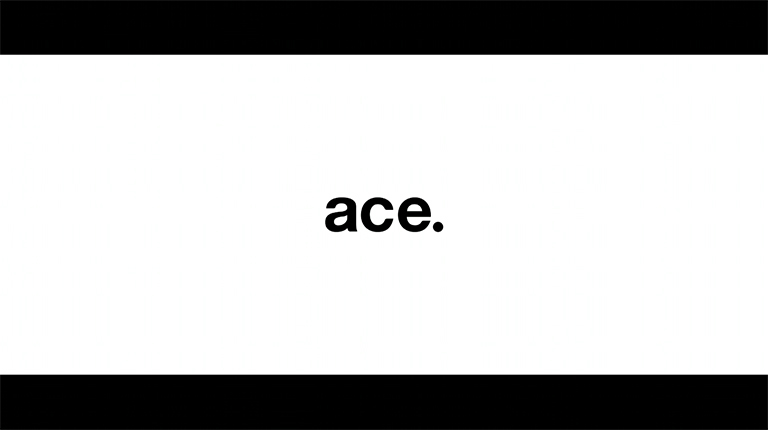 10865_ace_11