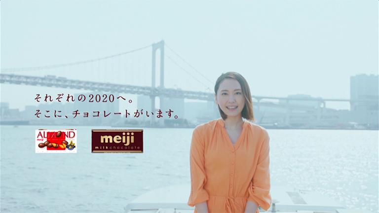 10981_meiji_06