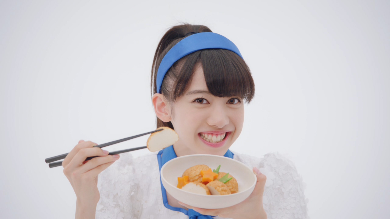 11101_uogashi_02