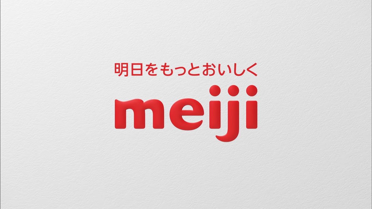 11213_miruchi_01