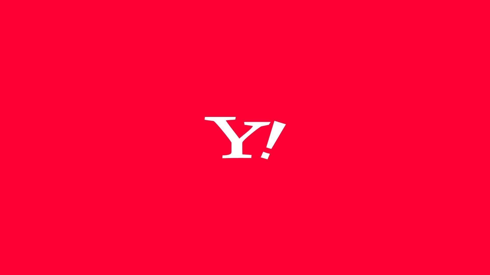 11397_yahooapuri_02