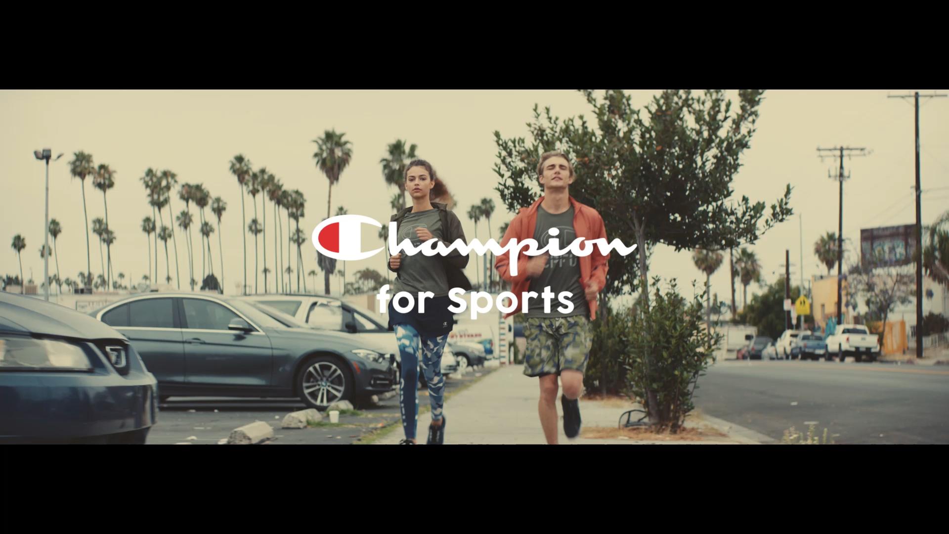 11685_Champion_00