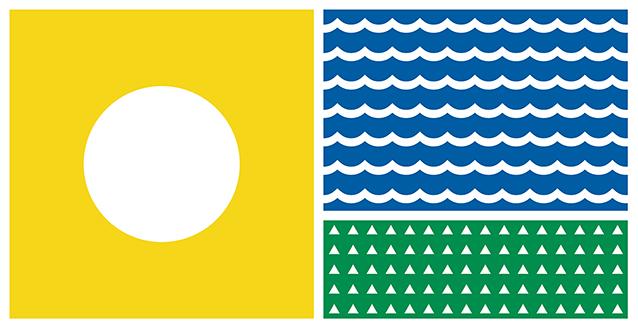 東京2020オリンピック・パラリンピック選手村跡地プロジェクト「HARUMI FLAG」