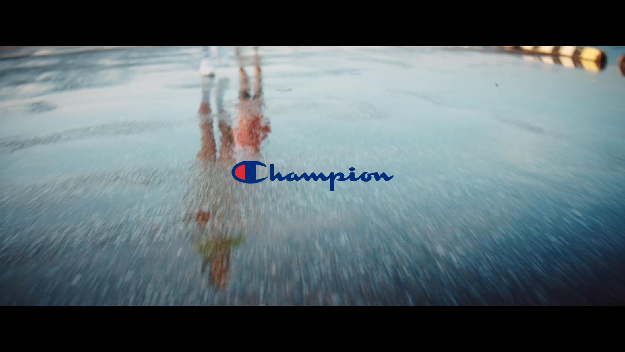 12118_champion_00